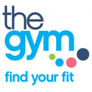 The Gym Group Nottingham