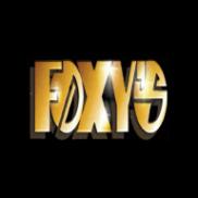 Foxys Logo
