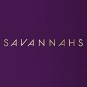 Savannah's Logo