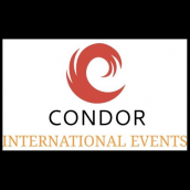Condor International Events ltd
