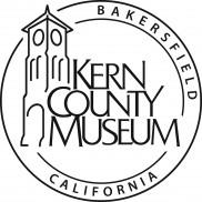 Kern County Museum Logo