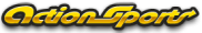 Action Sports Logo