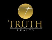 Truth Realty Logo