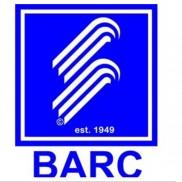 BARC (Bakersfield ARC) Logo