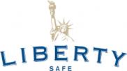 TNT Liberty Safes Logo