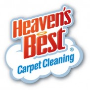 Heaven's Best Logo
