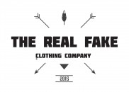 The Real Fake Clothing Company