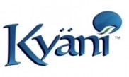 Kayani Products - Bakersfield  Logo