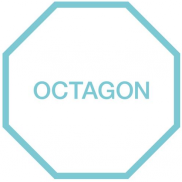 Octagon Financial Services Limited Logo