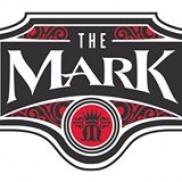 The Mark Logo