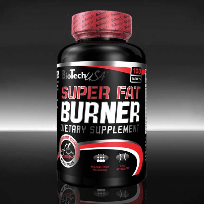 UPTO 15% OFF -  BULK BUY DISCOUNT ON SUPER FAT BURNERS IN-STORE*